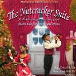 MBT's The Nutcracker Suite, Sensory-friendly perfo...