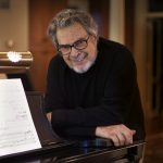 The MDLO Orchestra with Pianist Leon Fleisher