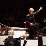 BSO Presents Stravinsky Pulcinella Off The Cuff