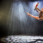 BSO Presents Cirque Nutcracker