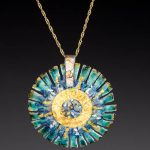 Pleiades Jewelry Show & Sale