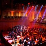 Maryland Classic Youth Orchestras: Preludes