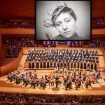 National Philharmonic Presents R. Einhorn's Orator...