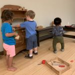 Revels Play Space