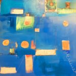 November First Friday Gallery Openings and Open St...