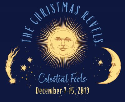 Silver Spring Based, Washington Revels will present its 37th annual Christmas Revels from December 7-15 in downtown DC