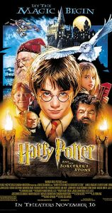CANCELLED Harry Potter & the Sorcerer's Ston...