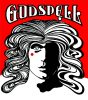CANCELLED Godspell