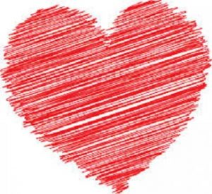 Family Workshop: Valentine's Day