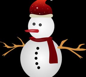Family Workshop: Winter Wonderland