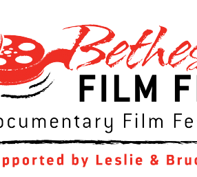 Bethesda Film Fest Call for Entries