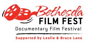 Bethesda Film Fest Call for Entries