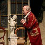Bel Cantanti Opera - Donizetti's Don Pasquale