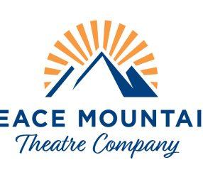 Peace Mountain Theatre Company