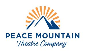 Peace Mountain Theatre Company