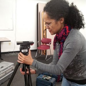 2 in 1 Class: Videography & Editing