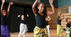 CityDance Summer Camps in Bethesda, Maryland