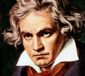 Beethoven and Beyond - Chamber Music Concert 1/12