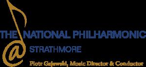 National Philharmonic Preparatory Institute: July ...