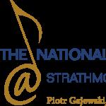 National Philharmonic Senior II: August 10-14