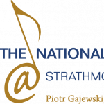 National Philharmonic Junior Institute: August 17 ...