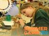 KID Museum Week-Long Summer Camps