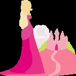 CANCELLED-Junior Princess (Morning 2D)