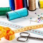 CANCELLED-Sewing Boot Camp