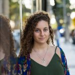 POSTPONED Jazz in June - Danielle Wertz