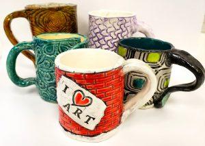 Make a Mug