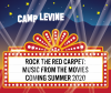 Camp Levine