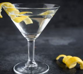 History Happy Hour – A Drinkable Feast: Tales and Cocktails from 1920s Paris