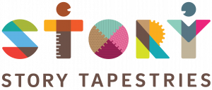 Story Tapestries Day at the Ballet [postponed]
