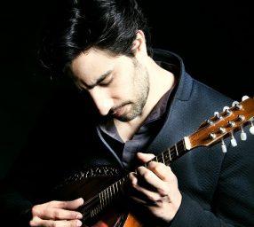 BSO Presents Vivaldi Mandolin Concerto