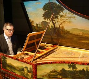 BSO Presents Baroque Favorites (Cancelled)