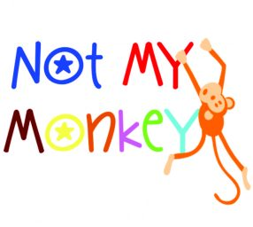 "CANCELLED: InterAct Story Theatre Presents ""Not My Monkey,"" Wheaton Family Theatre Series"