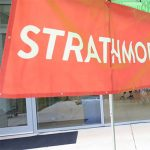 Bloom by Strathmore Free Concert Series