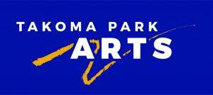 Takoma Park Arts Cultural Series