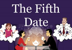 The Fifth Date - Canceled