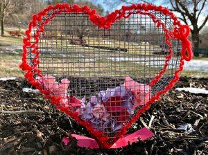 #HeartYourParks