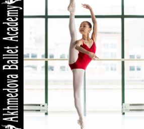 Repertoire Intensive 2