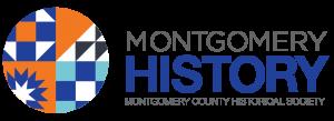 (Virtual Event) History Conversations: Potomac's Storied History