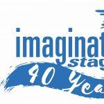 Online Summer Camp at Imagination Stage