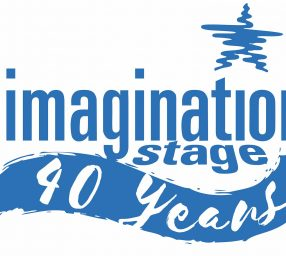 Online Summer Camp at Imagination Stage