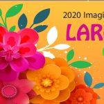 2020 Imagination Stage Annual Children's Festival