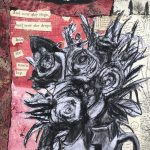 Drawing and Painting in Collage & Mixed Media