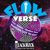 Flow-Verse at BlackRock