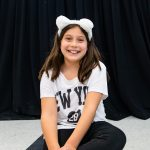 Online Musical Theatre Summer Camp for Grades K-1:...