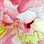 Watercolor for Beginners ONLINE