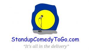 StandupComedyToGo.com